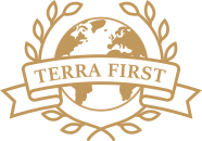 Terra First - Environmental Consultancy and Digital Services
